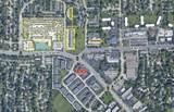 7201-7239 Olde Salem Circle - Photo 5