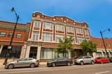 2544 North Avenue - Photo 1
