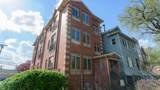 2416 Greenview Avenue - Photo 1