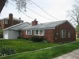 5940 Elm Avenue - Photo 1