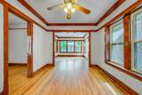 2060 Leavitt Street - Photo 3