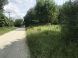 4028 16000E Road - Photo 1