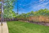 1710 Newberry Avenue - Photo 40
