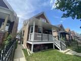 2316 Kedvale Avenue - Photo 1