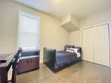 2316 Kedvale Avenue - Photo 9