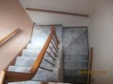 4560 93rd Street - Photo 12