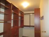 4560 93rd Street - Photo 18
