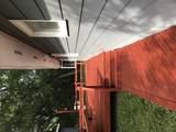 1421 River Terrace Drive - Photo 17