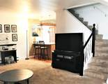 1421 River Terrace Drive - Photo 8