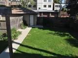 5645 Glenwood Avenue - Photo 19
