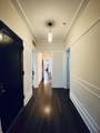 5645 Glenwood Avenue - Photo 3