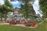 26318 Central Road - Photo 1