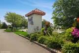 450 Plum Creek Drive - Photo 2