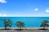 1440 Lake Shore Drive - Photo 29