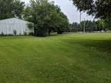 53 Indian Boundary Line Road - Photo 1
