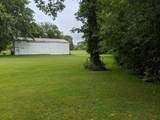 53 Indian Boundary Line Road - Photo 11