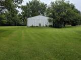 53 Indian Boundary Line Road - Photo 13