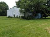 53 Indian Boundary Line Road - Photo 17