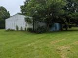 53 Indian Boundary Line Road - Photo 18