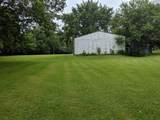 53 Indian Boundary Line Road - Photo 3