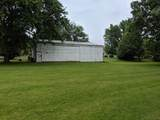 53 Indian Boundary Line Road - Photo 8