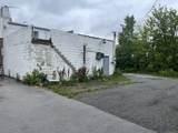 14751 Pulaski Road - Photo 17