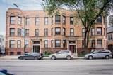 722 Addison Street - Photo 1