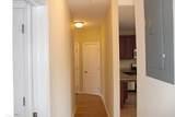 3809 Altgeld Street - Photo 6