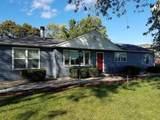 4016 Blackstone Street - Photo 1