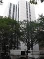 1339 Dearborn Street - Photo 13