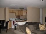 1339 Dearborn Street - Photo 10