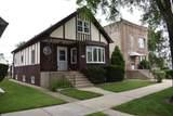 4818 Warwick Avenue - Photo 1