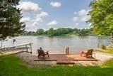 1288 Lake Holiday Drive - Photo 32