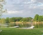 1288 Lake Holiday Drive - Photo 39