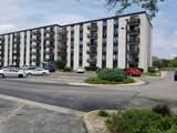 9074 Terrace Drive - Photo 2