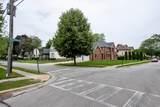 1784 Pratt Street - Photo 2