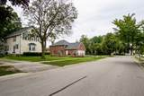 1784 Pratt Street - Photo 7