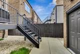 2651 Medill Avenue - Photo 35
