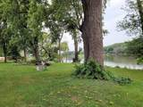 7504 River Road - Photo 8