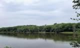7504 River Road - Photo 10