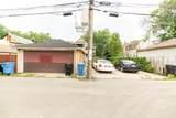3915 Wrightwood Avenue - Photo 18