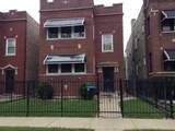 1517 Mayfield Avenue - Photo 1