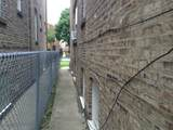 1517 Mayfield Avenue - Photo 24