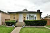 3002 Wilcox Avenue - Photo 1