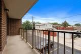 8350 Addison Street - Photo 5