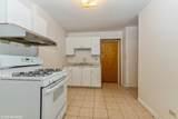 3213 Parnell Avenue - Photo 12