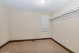 3213 Parnell Avenue - Photo 6