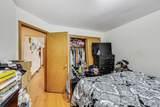 1637 Harlem Avenue - Photo 27