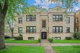 5700 Maplewood Avenue - Photo 1