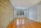 5700 Maplewood Avenue - Photo 2